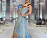 Pakistani Dresses 2016
