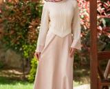 Hijab Styles  (3)