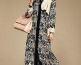 Hijab Styles  (4)