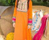 trending-eid-dresses-2016-10