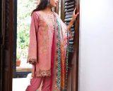 trending-eid-dresses-2016-13