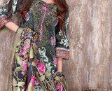 trending-eid-dresses-2016-15