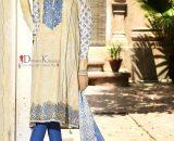 trending-eid-dresses-2016-17