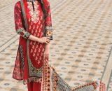 trending-eid-dresses-2016-2