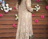 trending-eid-dresses-2016-3