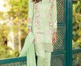 trending-eid-dresses-2016-31