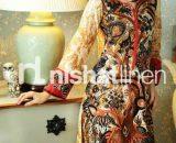 trending-eid-dresses-2016-34