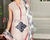 trending-eid-dresses-2016-35