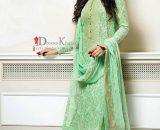 trending-eid-dresses-2016-39
