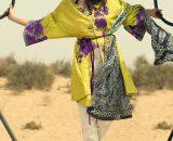 trending-eid-dresses-2016-4