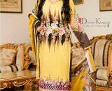 trending-eid-dresses-2016-40