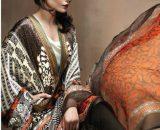 trending-eid-dresses-2016-42