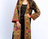 trending-eid-dresses-2016-43
