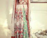 trending-eid-dresses-2016-44