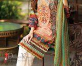 trending-eid-dresses-2016-45