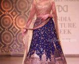 trending-eid-dresses-2016-48