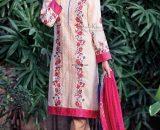 trending-eid-dresses-2016-5