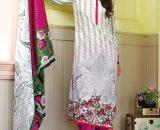 trending-eid-dresses-2016-6