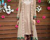 trending-eid-dresses-2016-7