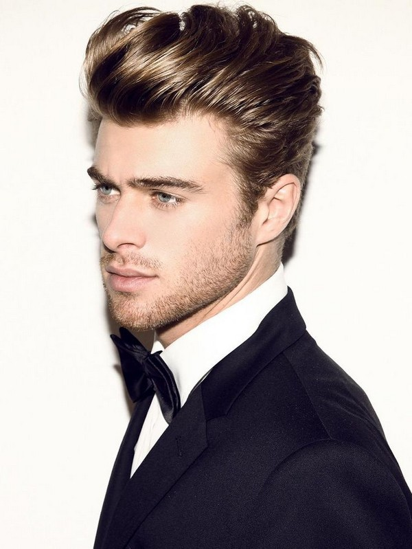 amazing-pompadour-hairstyle-men