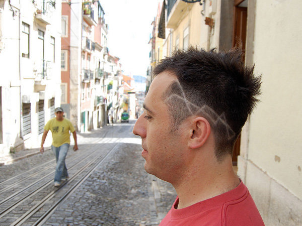 carved-undercut-funky-hairstyles-for-men