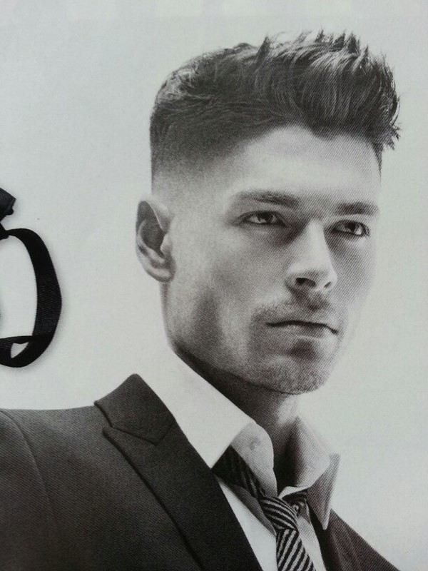 cool-mens-undercut