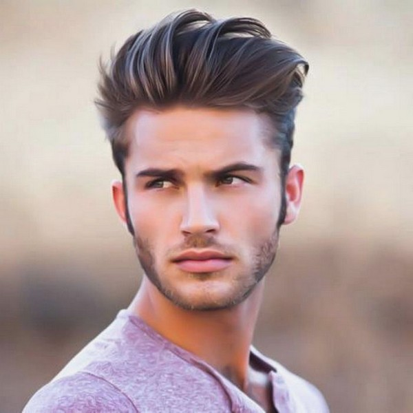 cool-summer-hairstyle-for-men