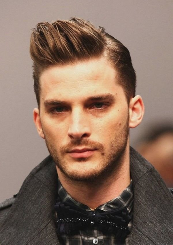 creative-short-haircut-for-men