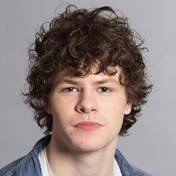 free-flow-Curly-Frizzy-Hair-for-Men