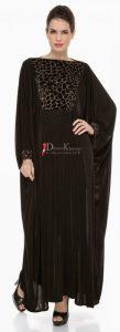 Abaya Styles 2017
