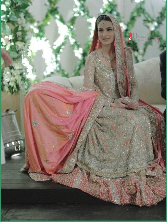 Pakistan hijab and abaya - 2 part 4