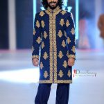 Latest Sherwani Designs Collection for Groom 23