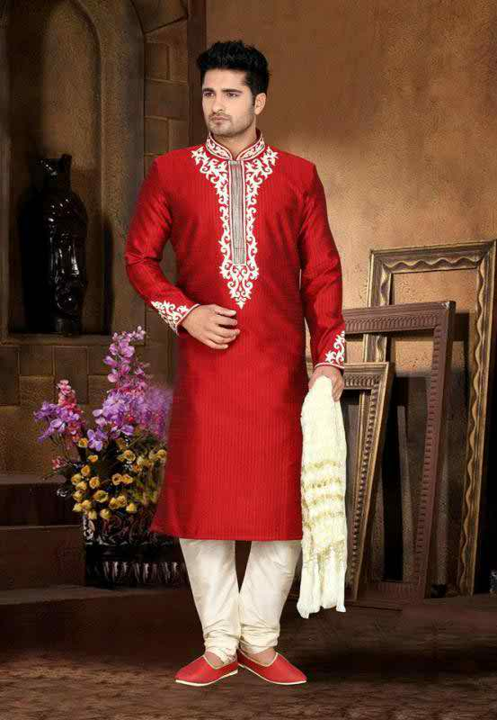 Mehndi Clothes Male : Latest mehndi dresses ideas for men and wedding