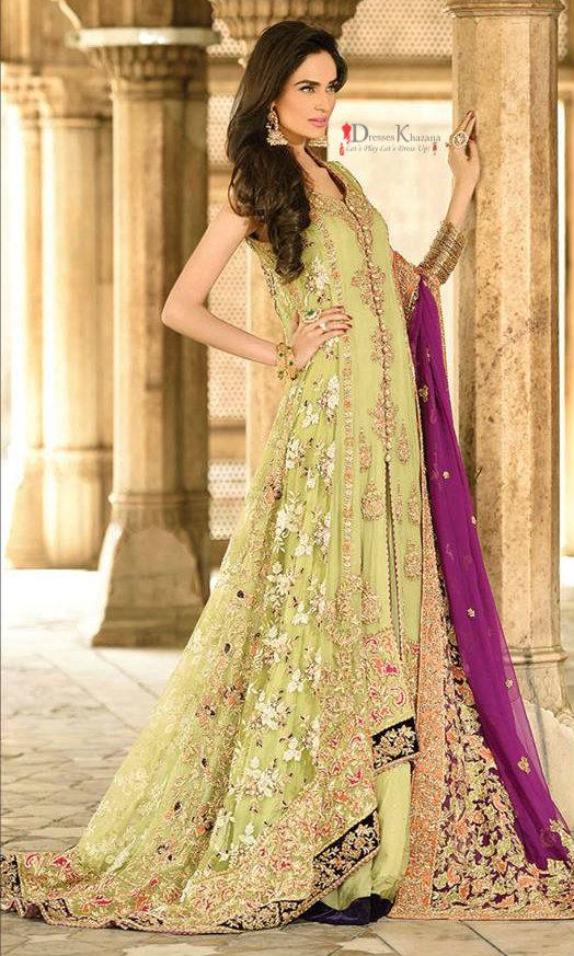 New Wedding Dresses for Girls