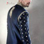 Mehndi Dresses Collection