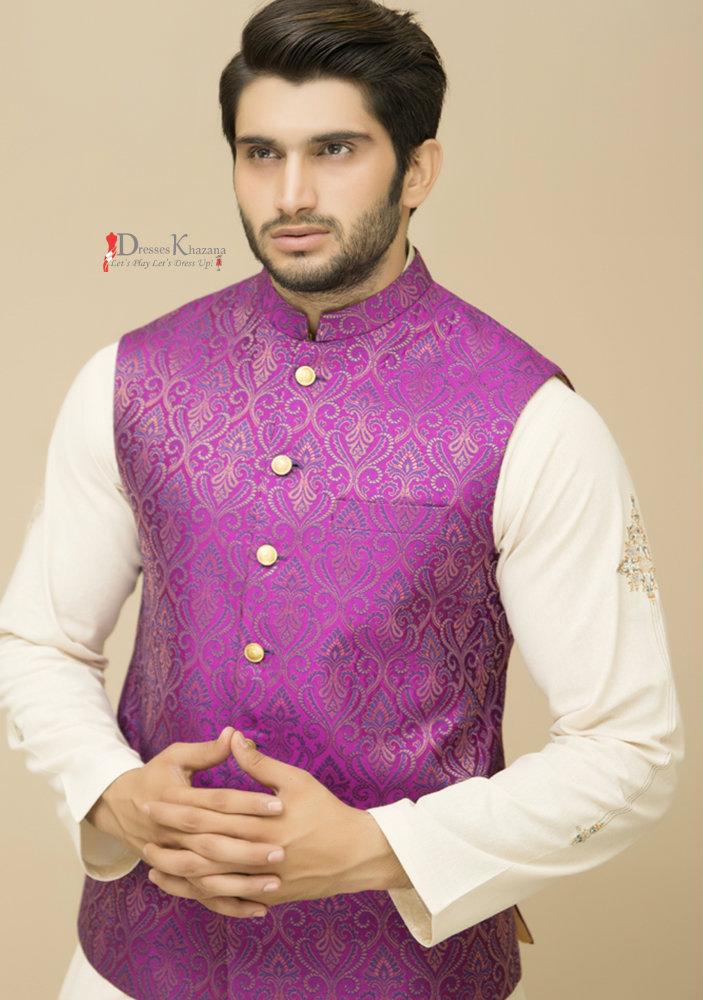 Mehndi Dresses for Men