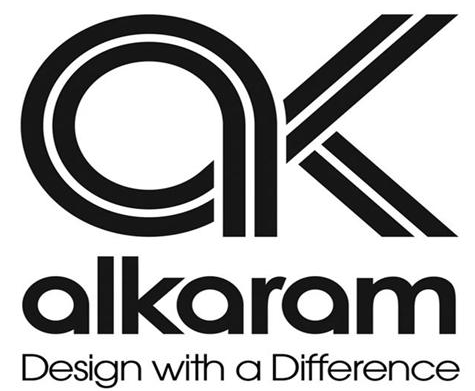Another Most Famous Clothing Brand Not Only In Stan But Worldwide Is Al Karam The High Quality Fabrics Are Important Part Of