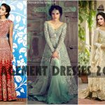 Engagement Dresses 2016