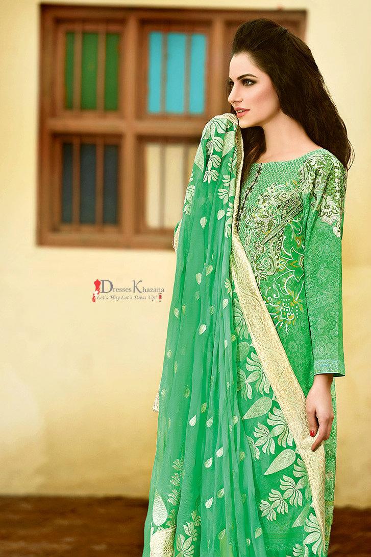 Pakistani clothing brands online