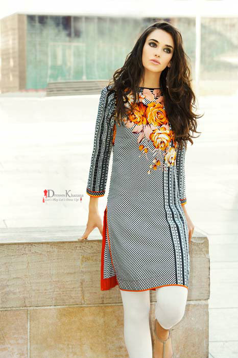 Fashion brands in pakistan 100