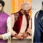 Mehdni Dresses Ideas