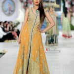 Mehndi dresses (14)