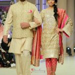 Men Walima Dresses