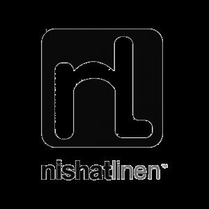 nishat-linen