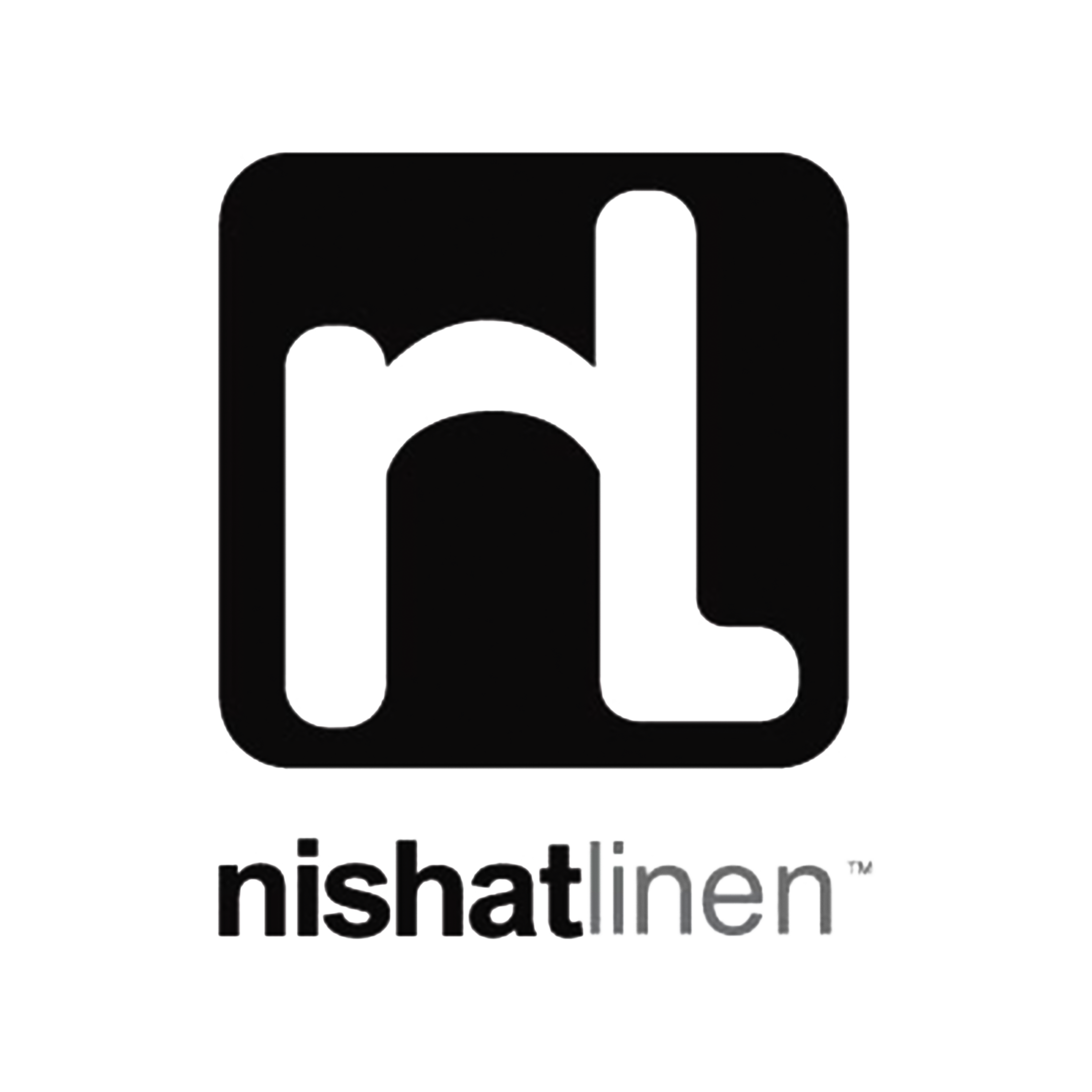 introduction to nishat Lunarian nishat is on facebook join facebook to connect with lunarian nishat and others you may know facebook gives people the power to share and makes.