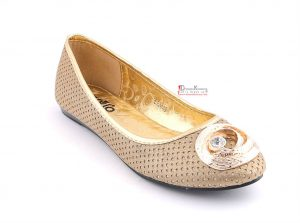 Stylo Pumps Collection for Girls 1