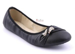 Stylo Pumps Collection for Girls 2