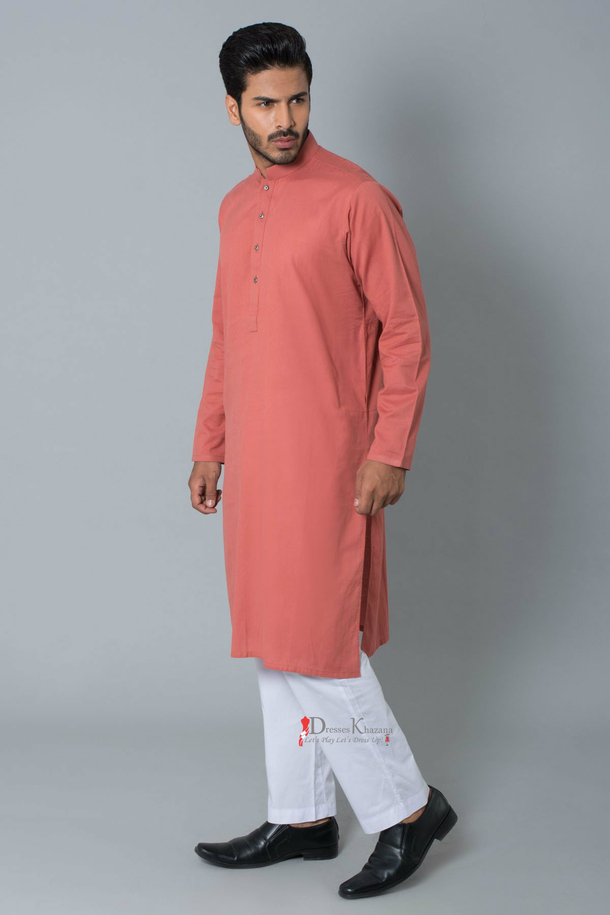 Khaadi Eid Collection 2016 for Men - EID ul Adha Dresses