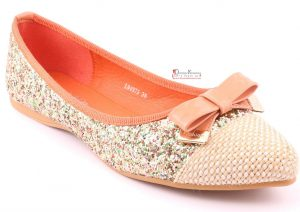 Stylo Pumps Collection for Girls 4
