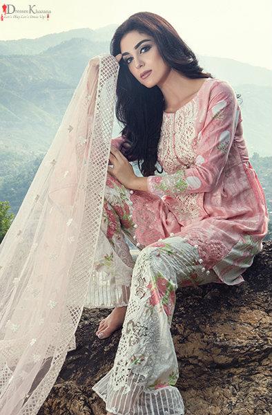 maria b eid dresses 2016